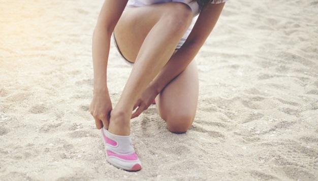 При кожном синдроме мигрирующей личинки thumbnail